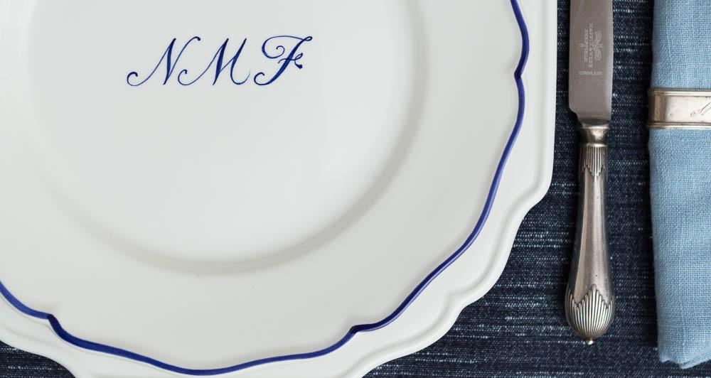 custom made & custom made \u2013 Este Ceramiche Porcellane