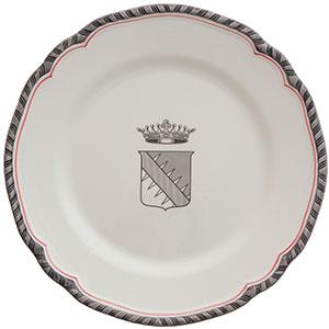 home | custom made  sc 1 st  Este Ceramiche Porcellane & custom made \u2013 Este Ceramiche Porcellane